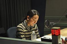 (400×265) 第三回 放送後記 │ TBS RADIO 954 kHz │ 住友生命 presents 浅田真央のにっぽんスマイル http://www.tbs.co.jp/radio/maosmile/ps/20150316.html