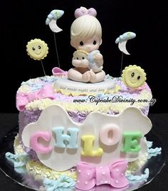 30 Best Precious Moments Baby Shower Boy Girl Images In