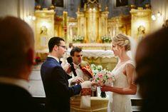 Agnieszka i Tomasso  #fotografslubny #zdjeciaslubne #fotografnawesele #fotograflublin
