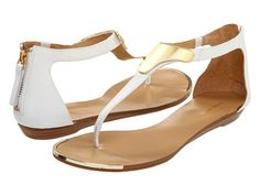 Nine West WeWantIt. For an additional % off your order sign up at   http://www.ebates.com/rf.do?  referrerid=IR0blIl3xxj30K45w%2BDBVg%3D%3D