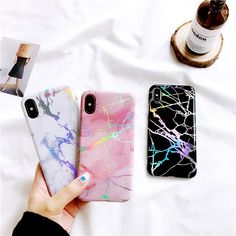 Sharing! :) http://www.hellodefiance.com/products/laser-marbles-case?utm_campaign=social_autopilot&utm_source=pin&utm_medium=pin
