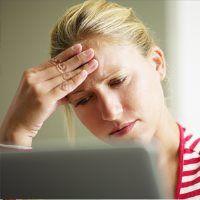 Signs of Caregiver Burnout - AgingCare.com