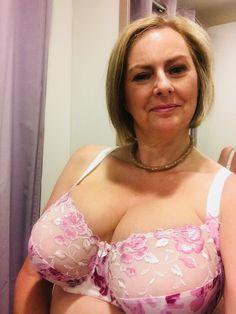 Carmen kontur-gronquist. nude pictures