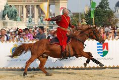 Ukrán Kozákok - Ukrainian Cossacks   Flickr - Photo Sharing!
