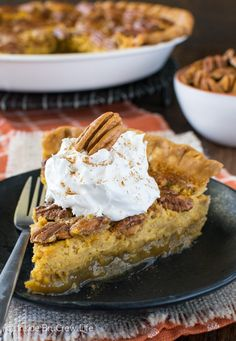 ... Thanksgiving DIY~ on Pinterest | Thanksgiving, Pecan Pies and Pumpkins