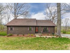 220 Monticello Rd, Weaverville, NC 28787. $233,000, Listing # 3159962. See homes for sale information, school districts, neighborhoods in Weaverville.