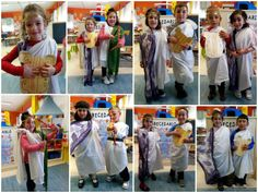 Mis cositas de infantil: COMENZAMOS LA SEMANA CULTURAL. LOS DIOSES DEL OLIMPO. History For Kids, Ancient Greece, Hercules, The Past, Culture, Costumes, Sports, Fun, Homeschool