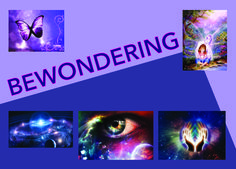 Fase 1 : Moodboard : Bewondering