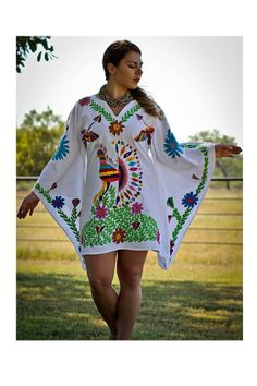 531 Best Women S Mexican Blouses Images Mexican Blouse Blouses