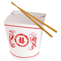 1000+ images about Chinese Food Boxes on Pinterest ... (236 x 236 Pixel)