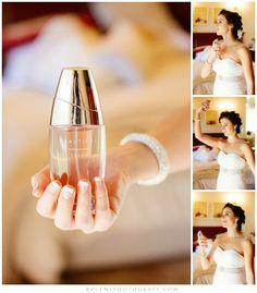 Rolene - South African Wedding Photographer: RINUS + ALRETTE | POTCHEFSTROOM WEDDING PHOTOGRAPHER South African Weddings, Voss Bottle, Portrait Photographers, Rustic Wedding, Photography, Photograph, Fotografie, Photoshoot, Fotografia