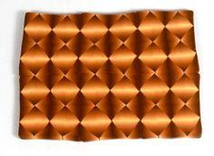 copper blend sheet