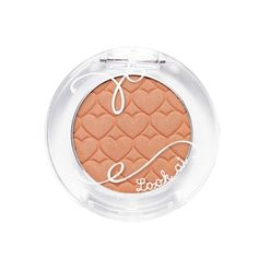 OR206 - New Recipe. ETUDE HOUSE Look At My Eyes Cafe. BR402 - Cafe Mocha. - Deep & Mellow: Arranging eye shape and make natural but deep and mellow eye looks. A highly pigmented eyeshadow with silky texture for smooth application and deep eye makeup. | eBay!