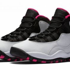 san francisco 3b453 448ec Pre Order Nike Retro Air Jordan 10