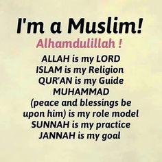 Alhamdulillah♥♥♥