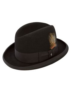 Hats In 2017Man Best Images 74 FashionSombrerosBerets uOXZwPkiT