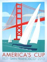 Image result for sailing posters