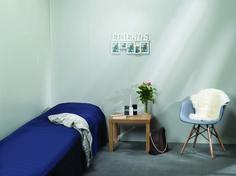 Plankett - Antikk microfuge Bean Bag Chair, Furniture, Home Decor, Homemade Home Decor, Bean Bag Chairs, Home Furnishings, Decoration Home, Arredamento, Beanbag Chair