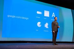 Matias Duarte is disappointed that Windows 10 works just like XP - https://www.aivanet.com/2015/11/matias-duarte-is-disappointed-that-windows-10-works-just-like-xp/
