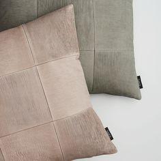 SAHCO Home Collection 2015 - Mushroom cushion Pillow Fabric, Cushion Fabric, Fabric Art, Decorative Items, Decorative Pillows, Throw Cushions, Cozy House, Bed Covers, Soft Furnishings