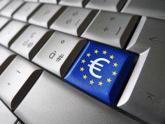 Rozpocznij sprzedaż na rynkach europejskich z naszą pomocą! Wprowadzimy twoje produkty na rynki zagraniczne i zajmiemy się obsługą klienta dzięki takim platformom jak eBay oraz Amazon :) Zapraszamy do kontaktu:  792 817 241  biuro@e-prom.com.pl e-prom.com.pl  #ecommerce #ebay #amazon #obsługakontaukcyjnych #sprzedażzagranicą