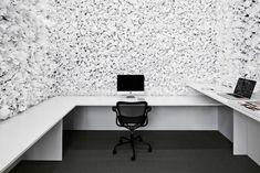 mer_stockholm_modern_office_design_3.jpg (750×502)