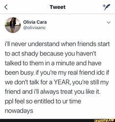 Talk To Me Quotes, Fake Quotes, Ex Quotes, Tweet Quotes, Mood Quotes, Qoutes, Shady Friends, Ex Friends, I Dont Have Friends