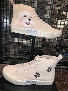 #Draw #Art #Sneaker #Customização #FieverOficial #MakeYourOwn E Commerce, Make Your Own, Make It Yourself, Converse, Sneakers, Shoes, Fashion, Tennis, Moda