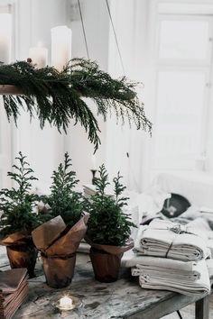 347 bästa bilderna på DIY Jul Christmas i 2020