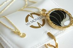 The Perfect Gift Bracelets, Gold, Gifts, Inspired, Jewelry, Coins, Presents, Jewlery, Jewerly