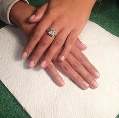 Fashion Beauty, Sweet Fashion, Sweet Style, Bling, Nail Art, Engagement Rings, Nails, Pretty, Enagement Rings