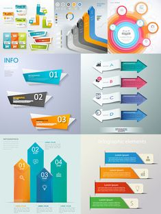 Powerpoint killer training camp power point templates for free use business chart design vector more information more information powerpoint template enterprise business template toneelgroepblik Images