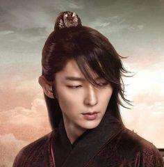 Lee Jun Kee