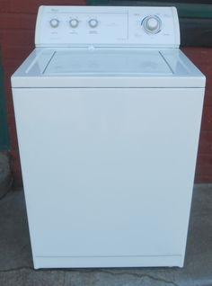 Appliance City Asko Electric Dryer 879 00 Http Www