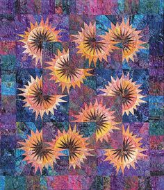 Your quilt shop of quilt patterns, foundation paper piecing, patchwork quilt, color changing quilts, and other quilting supplies. Join Judy Niemeyer Quilting Retreats or watch our quilt videos and enjoy making your own American quilts! Circle Quilts, Strip Quilts, Batik Quilts, Denim Quilts, Quilting Fabric, Christmas Pickle, Sunflower Quilts, Coral Art, Quilt Block Patterns