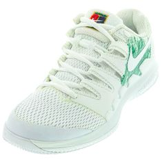 Find the latest styles at Tennis Express Shoe Lacing Techniques, Tennis Store, Tennis Fashion, Nike Tennis Shoes, Air Zoom, Types Of Shoes, Nike Women, Adidas Sneakers, Latest Styles