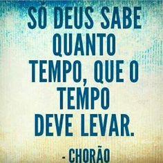 Frases Do Chorão @fraseschoraoo Instagram photos | Websta