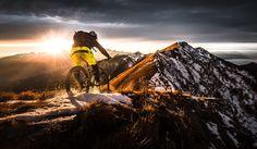 JSD:15 - Mountain Bike Wallpapers, Mountain Bike HD Pictures - 46