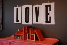 http://www.etsy.com/listing/91381406/love-letters