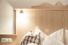 Dein Zuhause in den Bergen - Sölden - Tradition - Qualität - Nachhaltigkeit - Individualität - Natürlichkeit Bergen, Mountain, Sustainability, Ad Home, Mountains, Mountaineering