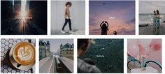 Adobe teams up with EyeEm to expand its stock photography portfolio #Startups #Tech