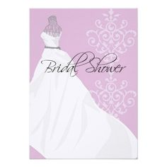 See MoreBridal Shower Invitationonline after you search a lot for where to buy
