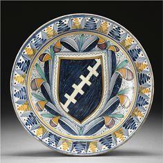 european ceramics ||| sotheby's mi0299lot3rjp3en