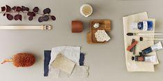 Harmonijne zestawy kolorów z palety Clay pozwalają stworzyć nieoczywiste aranżacje. Poczuj się wyjątkowo, łącząc nowoczesność z rustykalnymi kolorami w odświeżającej odsłonie.