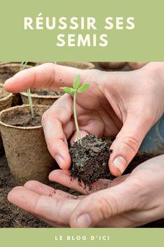 Most Creative Gardening Design Ideas - New ideas Permaculture, Garden Online, Herbs, Plants, Urban Garden, Vertical Vegetable Gardens, Potager Garden, How To Dry Basil, Creative Gardening