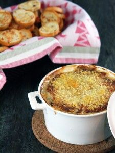 cheesy-hot-crab-dip