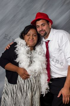 Check out the photos from 08-22-15 Jeanie & Jose (W).