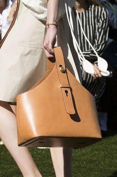 Box Bags - Cosmopolitan.com