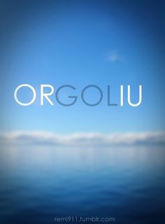 orgoliu Let Me Down, Let It Be, Sad Stories, Human Nature, Your Smile, Asa, Muscle, Mood, Thoughts