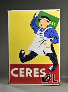 Ceres Øl